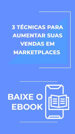 3 Técnicas para aumentar suas vendas em marketplace