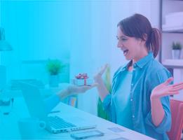 Como fidelizar seus clientes com o Overdelivering