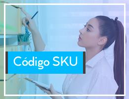 3 Dicas para criar códigos SKU