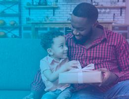 Dia dos Pais 2019: saiba como aproveitar a data e vender mais