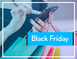 Black Friday 2019: esteja preparado para vender mais