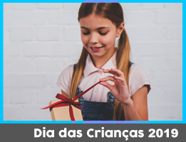 Dia das Crianças 2019: se prepare para vender mais