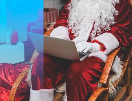 Melhore suas vendas em Marketplace no fim de ano