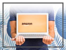 Vantagens de um HUB de integração Amazon Marketplace