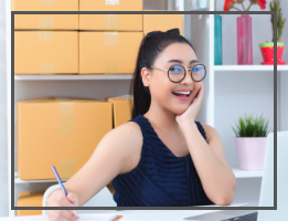 4 vantagens em ter automação para marketplace