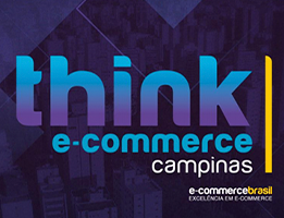 Think E-Commerce Campinas 2020