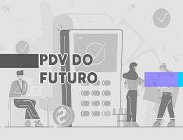PDV do futuro