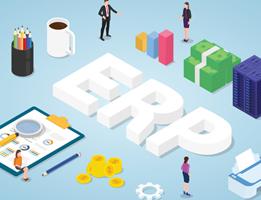 Os principais benefícios em utilizar um ERP