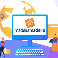 Vantagens de um HUB de integração Madeira Madeira