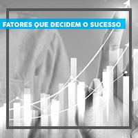 6 Fatores que decidem o sucesso em marketplaces