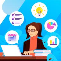 Como um ERP auxilia no controle das vendas em multicanais