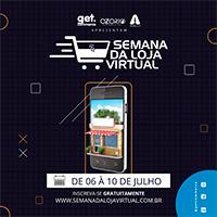 Semana da Loja Virtual