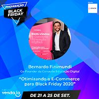 Preparação Black Friday 2020 – Converte Digital