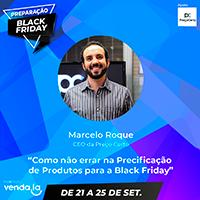 Preparação Black Friday 2020 – Preço Certo