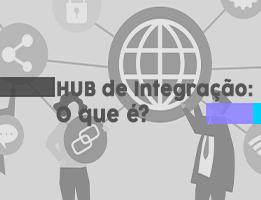 Hub de Integração com Marketplaces: O que é?