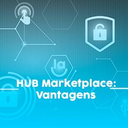 Hub Marketplace Venda.la – Conheça as vantagens
