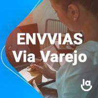 Drops de E-commerce #1 – Envvias, o serviço de logística da Via Varejo