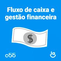 Fluxo de caixa e Gestão Financeira para Marketplace
