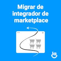 Como a Venda.la te ajuda a migrar de integrador de marketplace