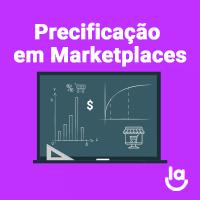 Precificação em marketplaces: O que é e como fazer?