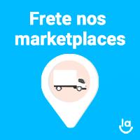 Frete nos marketplaces: como funciona?