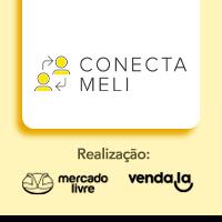 Conecta Meli – Venda.la: um treinamento completo