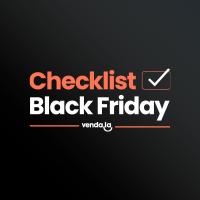 Checklist Black Friday: download gratuito