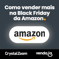 Como vender mais na Black Friday da Amazon